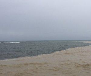 https://www.tp24.it/immagini_articoli/10-11-2018/1541843763-0-maltempo-ecco-situazione-fiume-sossio-marsala-strano-colore-mare.jpg