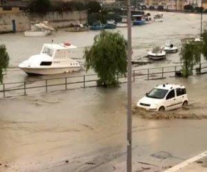 https://www.tp24.it/immagini_articoli/10-11-2018/1541856138-0-mazara-vallo-straripa-fiume-allagamenti-danni-arriva-santangelo.jpg