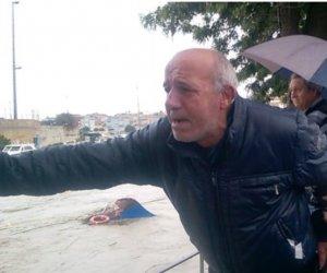 https://www.tp24.it/immagini_articoli/10-11-2018/1541870826-0-danni-maltempo-mazara-pescatore-disperato-bastardi-potevate-avvertirci.jpg