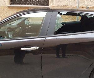 https://www.tp24.it/immagini_articoli/10-11-2019/1573380337-0-unaltra-auto-danneggiata-notte-trapani.jpg