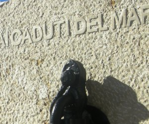 https://www.tp24.it/immagini_articoli/10-11-2019/1573381290-0-mazara-martedi-giornata-marinai-scomparsi-mare.jpg