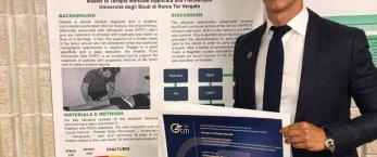 https://www.tp24.it/immagini_articoli/10-11-2019/1573404696-0-fisioterapista-marsalese-premiato-congresso-nazionale.jpg