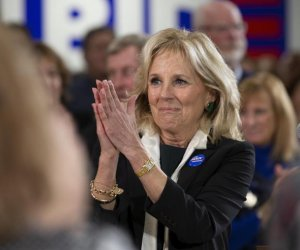 https://www.tp24.it/immagini_articoli/10-11-2020/1604987554-0-jill-biden-s-relatives-in-sicily-are-celebrating-her-new-title-as-first-lady-nbsp-nbsp-and-inviting-her-to-visit.jpg