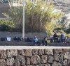 https://www.tp24.it/immagini_articoli/10-11-2020/1605012166-0-pantelleria-20-immigrati-sbarcati-sull-isola-nbsp.jpg
