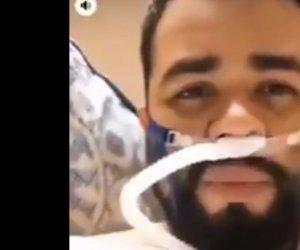 https://www.tp24.it/immagini_articoli/10-11-2020/1605025428-0-l-ultimo-video-dell-infermiere-prima-di-morire-di-covid.jpg