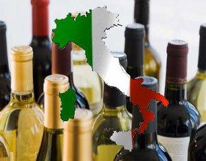https://www.tp24.it/immagini_articoli/10-12-2017/1512914519-0-vini-frena-lexport-italiano-crescono-numeri-francia.jpg