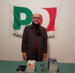 https://www.tp24.it/immagini_articoli/10-12-2018/1544431440-0-angelo-fumuso-segretario-pantelleria.jpg