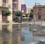 https://www.tp24.it/immagini_articoli/10-12-2018/1544433326-0-trapani-continuano-lavori-libica-trovare-guasto-fognatura.jpg