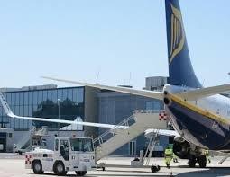 https://www.tp24.it/immagini_articoli/10-12-2018/1544448121-0-trapani-sindaci-sono-riuniti-entriamo-airgest-lavoriamo.jpg