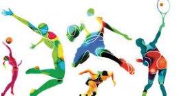 https://www.tp24.it/immagini_articoli/10-12-2018/1544454651-0-weekend-sportivo-leali-marsala-passo.jpg