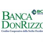 https://www.tp24.it/immagini_articoli/10-12-2018/1544464565-0-alcamo-banca-rizzo-aderisce-gruppo-bancario-cooperativo-iccrea.jpg
