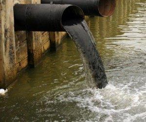https://www.tp24.it/immagini_articoli/10-12-2019/1576000538-0-depuratori-infrastrutture-rifiuti-ritardi-fondi-sanzioni-sicilia.jpg