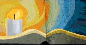 https://www.tp24.it/immagini_articoli/10-12-2020/1607597830-0-il-tempo-dell-avvento-nella-chiesa-valdese.jpg
