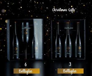 https://www.tp24.it/immagini_articoli/10-12-2020/1607614440-0-regalati-e-regala-la-nuova-collezione-oro-con-i-christmas-gifts-di-cantine-paolini.jpg