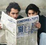 https://www.tp24.it/immagini_articoli/11-01-2011/1378809921-1-scrive-un-giovane-lettore-marsalese-sulla-difficolta-di-trovare-lavoro-in-citta.jpg