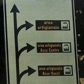 https://www.tp24.it/immagini_articoli/11-01-2016/1452491853-0-calatafimi-segesta-inaugurata-la-zona-artigianale.jpg