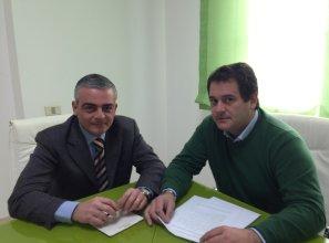 https://www.tp24.it/immagini_articoli/11-01-2016/1452496499-0-rifiuti-tumbarello-e-provenzano-da-adamo-ad-oggi-il-declino-dei-liquidatori-dell-ato.png
