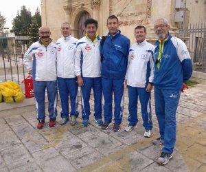 https://www.tp24.it/immagini_articoli/11-01-2016/1452504969-0-atletica-la-polisportiva-marsala-inaugura-il-2016-con-la-maratona-di-ragusa.jpg