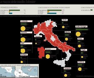 https://www.tp24.it/immagini_articoli/11-01-2016/1452536885-0-trivellazioni-ecco-i-permessi-a-pantelleria-e-in-sicilia-quanto-convengono-davvero.png