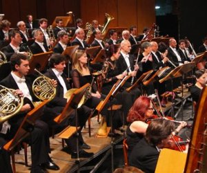 https://www.tp24.it/immagini_articoli/11-01-2017/1484094176-0-marsala-parrocchie-sagre-concerti-tutti-i-contributi-del-sindaco.jpg