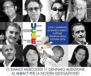 https://www.tp24.it/immagini_articoli/11-01-2017/1484114315-0-capitale-italiana-della-cultura-la-delegazione-di-erice-oggi-e-a-roma.jpg