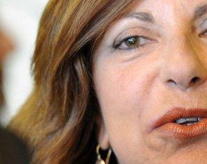 https://www.tp24.it/immagini_articoli/11-01-2017/1484117854-0-matteo-messina-denaro-oggi-principato-torna-a-parlarne-in-commissione-antimafia.jpg