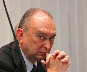 https://www.tp24.it/immagini_articoli/11-01-2017/1484133357-0-trapani-2017-quasi-certa-la-candidatura-a-sindaco-di-d-ali-per-forza-italia.jpg