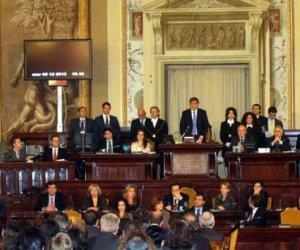 https://www.tp24.it/immagini_articoli/11-01-2017/1484147237-0-libero-consorzio-di-trapani-si-vota-il-26-febbraio.jpg