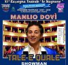 https://www.tp24.it/immagini_articoli/11-01-2018/1515657205-0-marsala-scena-manlio-dovi-tale-quale-showman.jpg