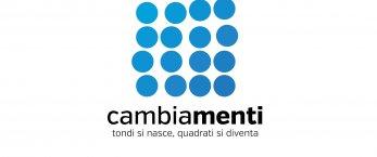 https://www.tp24.it/immagini_articoli/11-01-2018/1515661210-0-castellammare-movimento-cambiamenti-prepara-elezioni.jpg