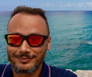 https://www.tp24.it/immagini_articoli/11-01-2018/1515692953-0-turista-morto-asfissiato-trapani-cominciato-processo.jpg