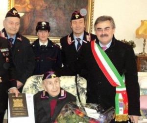 https://www.tp24.it/immagini_articoli/11-01-2018/1515695451-0-sicilia-anni-nonno-andrea-luomo-anziano-ditalia-palermitano.jpg