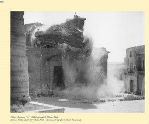 https://www.tp24.it/immagini_articoli/11-01-2018/1515705033-0-salemi-liceo-classico-mostra-fotografica-salemi-cinquantanni-sisma.jpg