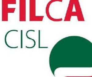 https://www.tp24.it/immagini_articoli/11-01-2019/1547167500-0-filca-cisl-buon-lavoro-castiglione-presidente-sezione-marmi-sicindustria-trapani.jpg