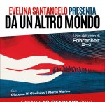https://www.tp24.it/immagini_articoli/11-01-2019/1547170910-0-marsala-allenoteca-comunale-lincontro-scrittrice-evelina-santangelo.jpg