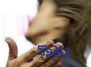 https://www.tp24.it/immagini_articoli/11-01-2019/1547192107-0-marsala-rompe-mandibola-moglie-bolletta-enel-trenta-euro.jpg