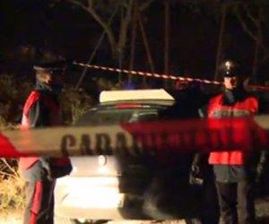 https://www.tp24.it/immagini_articoli/11-01-2019/1547192570-0-uomo-anni-ucciso-belmonte-mezzagno.jpg