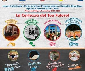 https://www.tp24.it/immagini_articoli/11-01-2019/1547193274-0-erice-open-allistituto-lenogastronomia-lospitalita-alberghiera-florio.jpg