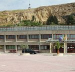 https://www.tp24.it/immagini_articoli/11-01-2019/1547193524-0-salemi-ritorna-notte-nazionale-liceo-classico-francesco-daguirre.jpg