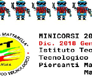 https://www.tp24.it/immagini_articoli/11-01-2019/1547219762-0-allitt-marsala-robotfest-2019-studenti-loro-famiglie.png