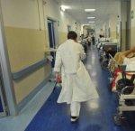 https://www.tp24.it/immagini_articoli/11-01-2019/1547231673-0-sanita-scontro-razzagrillo-rete-ospedaliera-siciliana-potrebbe-slittare.jpg