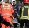 https://www.tp24.it/immagini_articoli/11-01-2020/1578725461-0-sicilia-incidente-mortale-perde-vita-uomo-palermo-agrigento.jpg