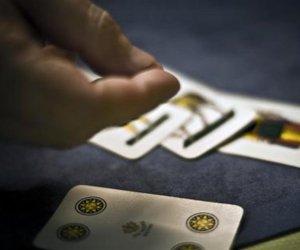 https://www.tp24.it/immagini_articoli/11-01-2020/1578728971-0-elezioni-marsala-tavoli-tavoli-sgabelli.jpg