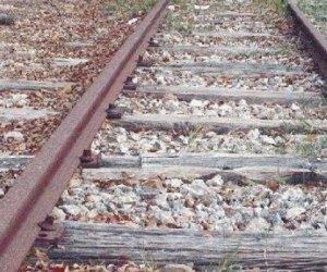 https://www.tp24.it/immagini_articoli/11-01-2020/1578731254-0-avvenuto-mazara-furto-cavi-rame-mandato-tilt-treni.jpg