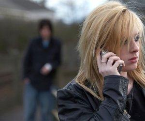 https://www.tp24.it/immagini_articoli/11-01-2020/1578754140-0-sicilia-invaghisce-ragazza-perseguita-social-lavoro.jpg