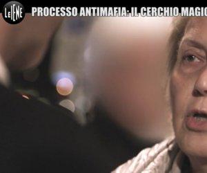 https://www.tp24.it/immagini_articoli/11-01-2020/1578754335-0-cerchio-magico-saguto-laurea-figlio-incarichi-quei-beni-brusca.jpg