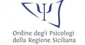 https://www.tp24.it/immagini_articoli/11-01-2021/1610357945-0-sicilia-scrive-l-ordine-degli-psicologi-sull-aumento-delle-indennita.jpg