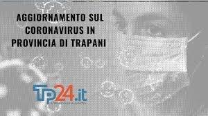 https://www.tp24.it/immagini_articoli/11-01-2021/1610373405-0-gli-aggiornamenti-del-coronavirus-in-provincia-i-positivi-salgono-a-2459.jpg