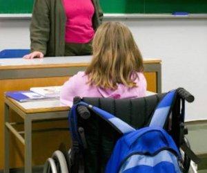 https://www.tp24.it/immagini_articoli/11-01-2021/1610379888-0-scrive-antonino-sciacca-sull-apertura-delle-scuole-per-gli-studenti-disabili.jpg