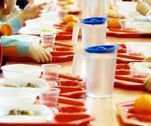 https://www.tp24.it/immagini_articoli/11-01-2021/1610380446-0-il-pd-di-valderice-riprendere-il-servizio-mensa-nelle-scuole.jpg